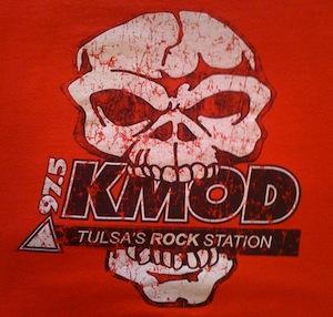 KMOD-logo