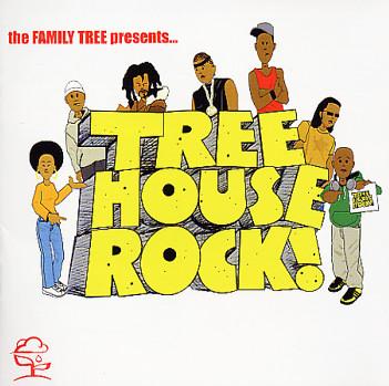 familytree~_treehouse_101b